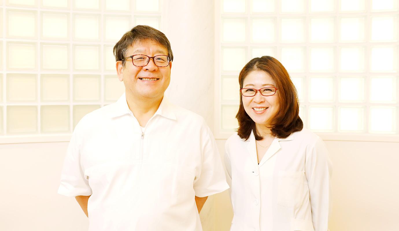 日本矯正歯科学会「認定医/専門医」